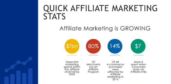 affiliate-marketing-stats